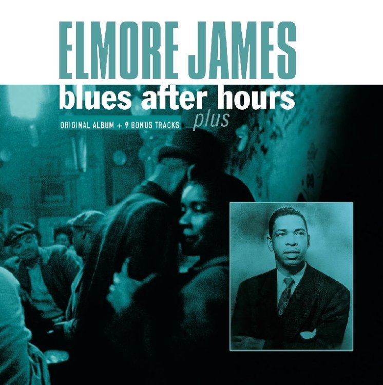 elmore_james-blues_after_hours_a.jpg
