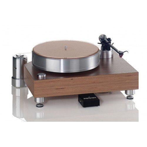 59e121e38af02_AcousticSolid_Wood_MPX-500x500.jpg.752ce0ffa396b75b7d5057f5c5cf0f4d.jpg