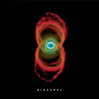 PJ-Binaural.jpg.b8e99f8264247a76425fabff91b518d9.jpg