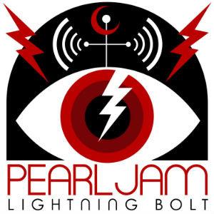 PJ-Lightning_Bolt.jpg.19fc7767c11a654952f98f45e8e80dbf.jpg