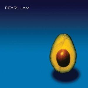 PJ-PearlJam.jpg.a3cf3763ceb756bedc826eef6488df93.jpg