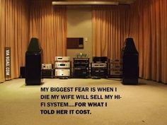 159352236633b40f11d3d745234eb6f1--audiophile-music-hifi-audio.jpg