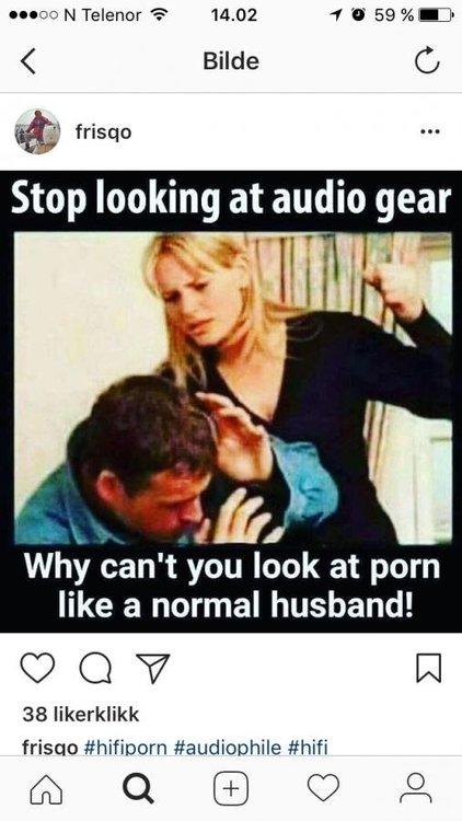 449571d1500479332-hifi-humor-angry-wife.jpg