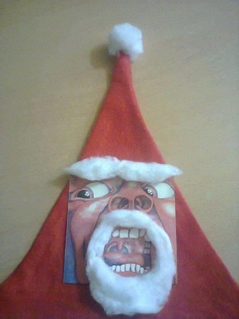 Santa Crimson.jpg