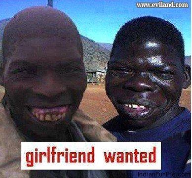 Girl-Wanted-Funny-Image.jpg