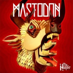 Mastodon-The_Hunter.jpg.24ec8ecd91d71b356d336916f2b6bc6d.jpg