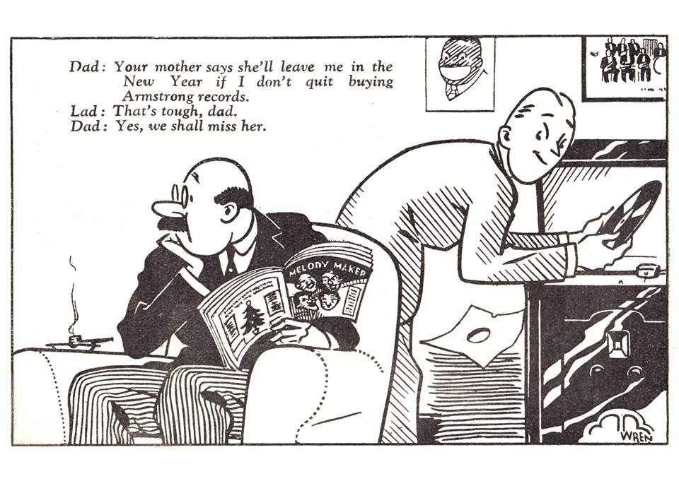louis-cartoon-in-melody-maker-jan-1933.jpg