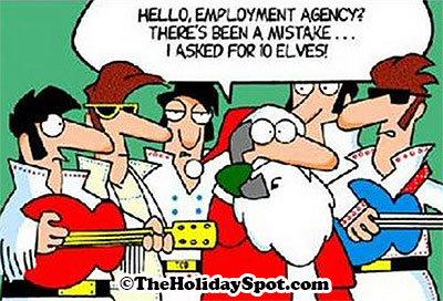 santa-and-elf-jokes.jpg