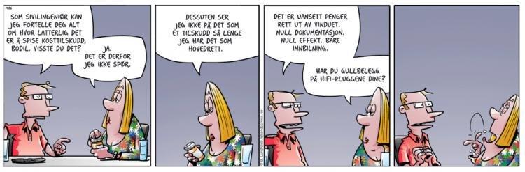 449433d1500414675-hifi-humor-gull-og-gra-nne-skoger.jpg