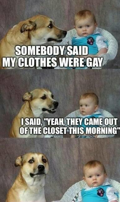 Gay clothes.jpg