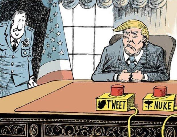 funny-donald-trump-cartoons-4.jpg.4acd0877f51a0d18392874d63d59fd6f.jpg