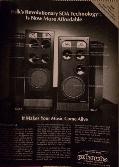 Ad 1 Polk Audio.JPG