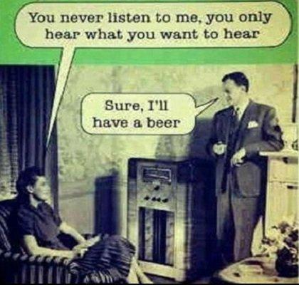 Beer-Meme.jpg