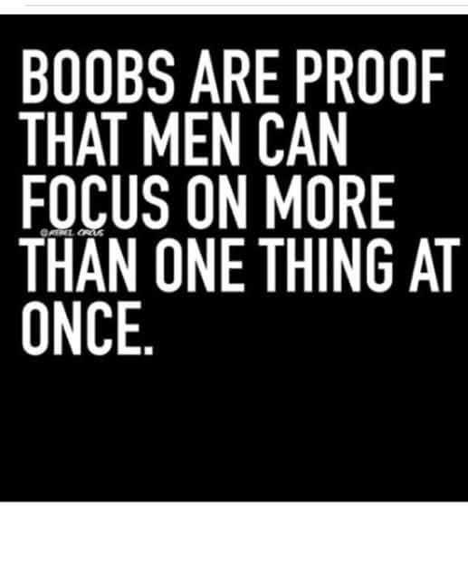 Focus boobs.jpg