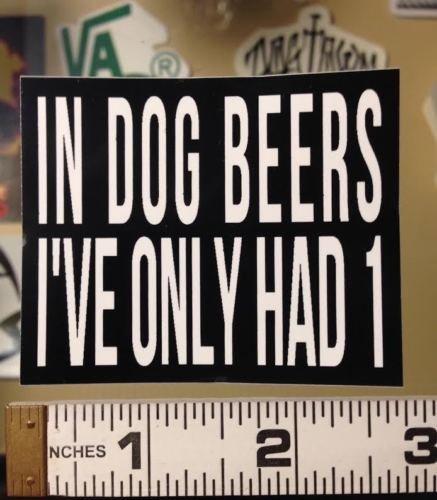 Dog beers.jpg