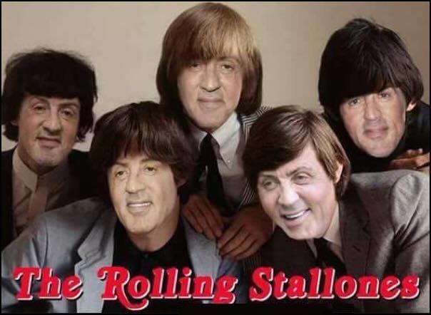 Rolling Stallones.jpg