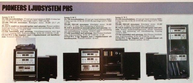 Pioneer ad 10.JPG