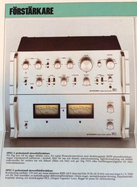 Pioneer ad 5.JPG