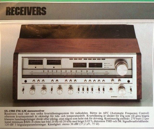 Pioneer ad 6.JPG
